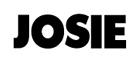 Josiestyle